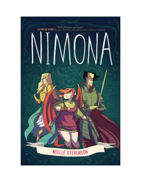 Fantasy book series reviews